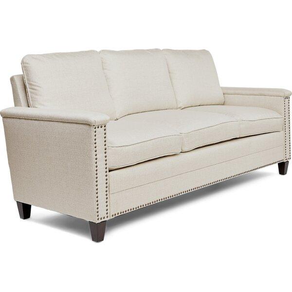Balhi Sofa by Charlton Home