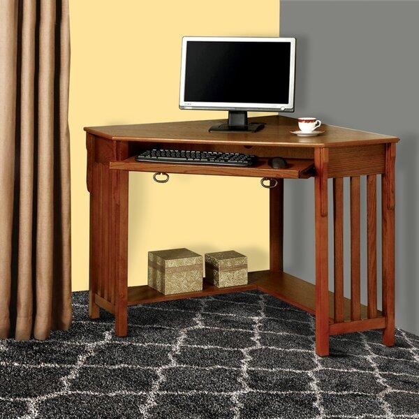 Hobson Desk