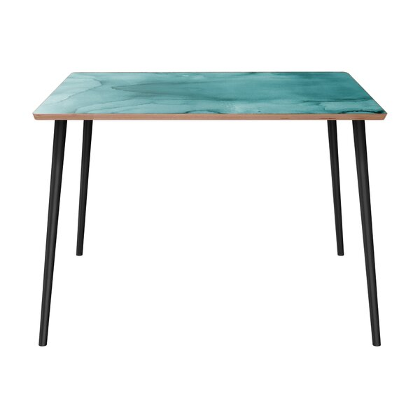 Cantara Dining Table by Wrought Studio