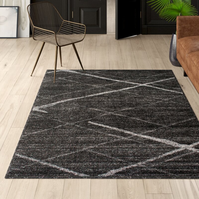 This Surya Zeus Zeu 7823 Rug Invokes Clic Design Elements Ropriate For Any Home Authentically Hand Knotted With High Quality Artistry In Mind