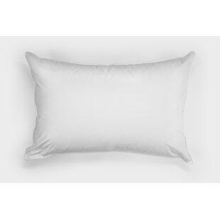 Bargain Medium Down Pillow ByAlwyn Home