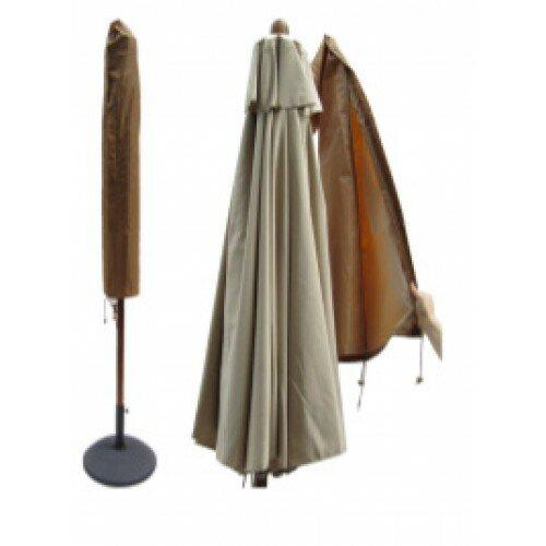 Umbrella Protective Cover by Bambrella