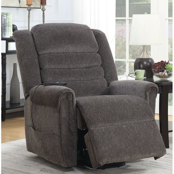 Melillo Power Recliner W000808600