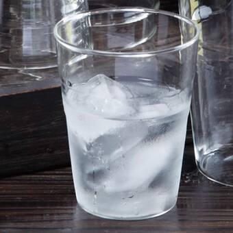 Latitude Run Clairmont Spencer 12 Oz Drinking Glass Wayfair