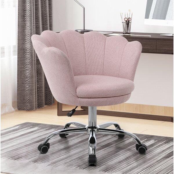 Arleigh Task Chair