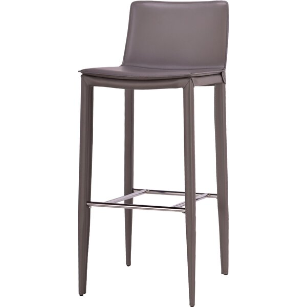 29 Bar Stool by Modern Chairs USA29 Bar Stool by Modern Chairs USA