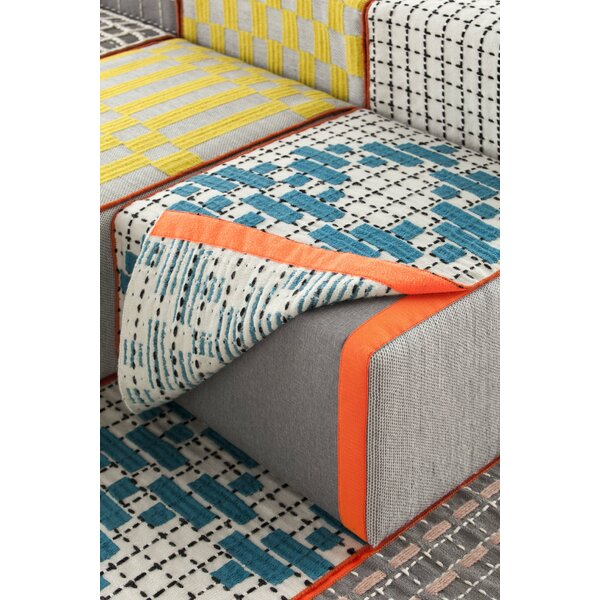 Bandas Side Chair by GAN RUGS GAN RUGS