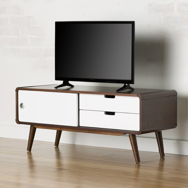 Soren TV Stand for TVs up to 40 by Langley Street