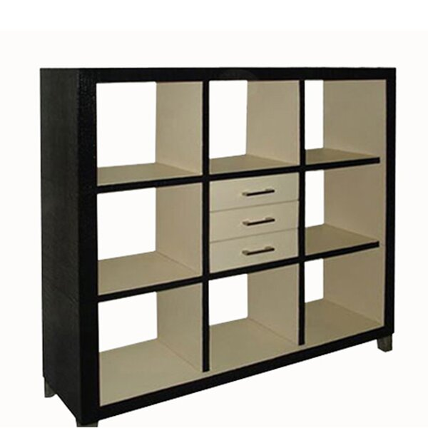 Standard Bookcase by Serge De Troyer Collection