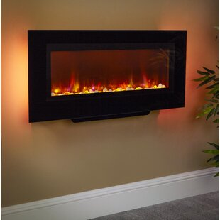 wall mounted fireplace electric daily new ideas of home design rh happymitts store