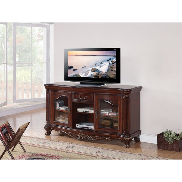 Himmelmann TV Stand For TVs Up To 60