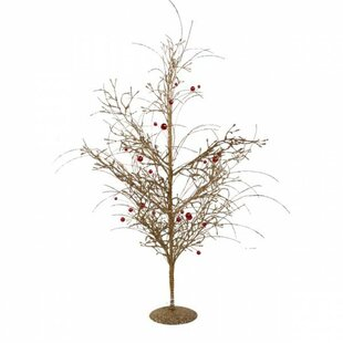quickview - White Twig Christmas Tree
