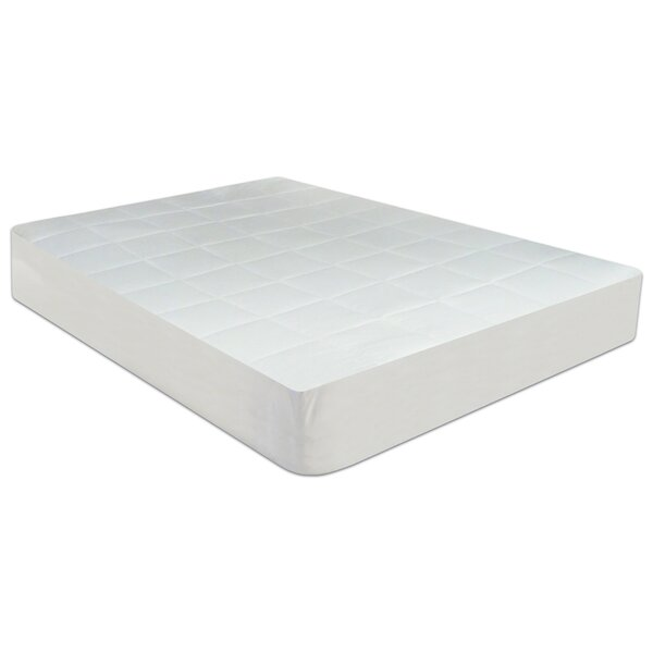 Linen Resource Custom Fit Ultima Waterbed Cover by Innomax