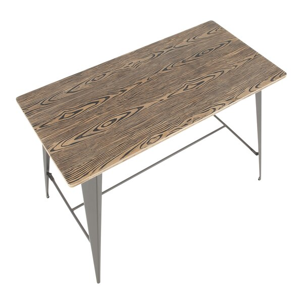 Claremont Counter Height Dining Table by Trent Austin Design
