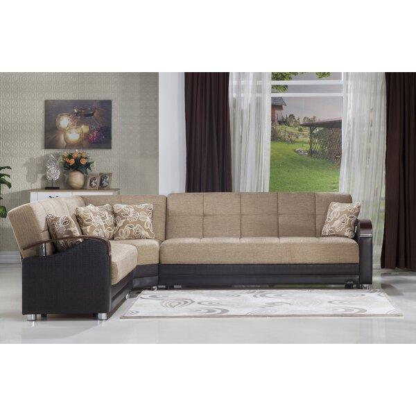 Outdoor Furniture Manitoga 87.4