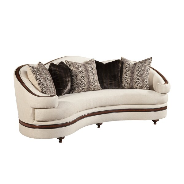 Price Decrease Emma Sofa by Benetti's Italia by Benetti's Italia
