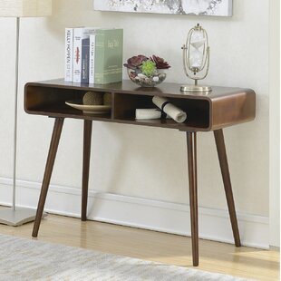 Roger Console Table