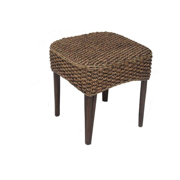 Sanibel End Table by Panama Jack Sunroom