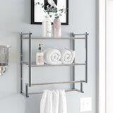 hedvige-wall-shelf