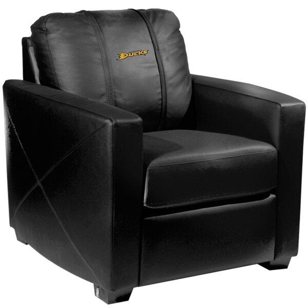Xcalibur Club Chair by Dreamseat