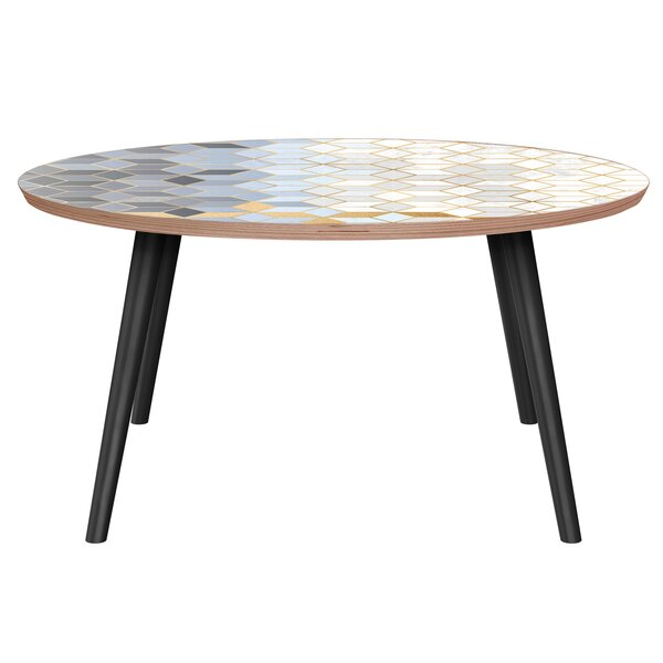 Gracey Coffee Table By Bungalow Rose