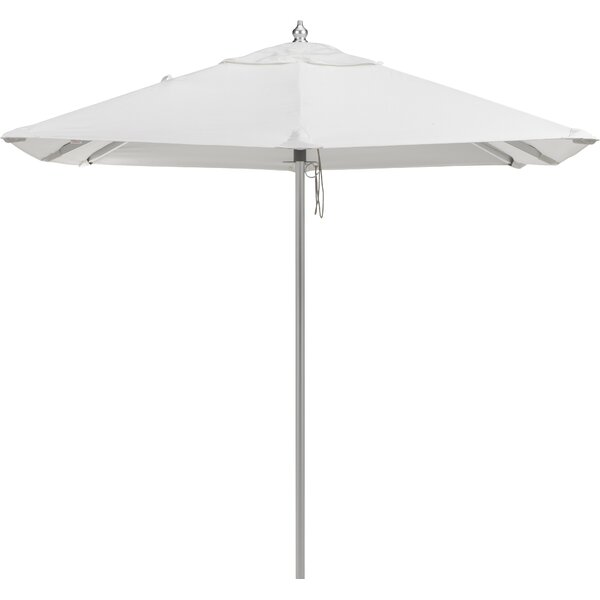 Harpersfield 6.5' Market Umbrella by Beachcrest Home Beachcrest Home