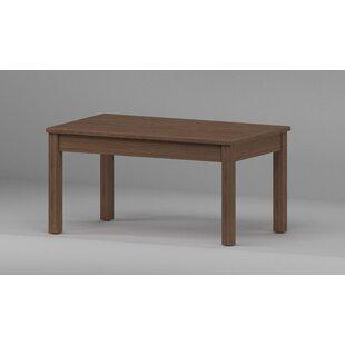 Coffee Table ByIE Furniture
