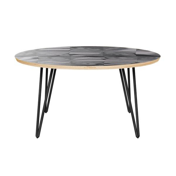 Espana Coffee Table By Corrigan Studio