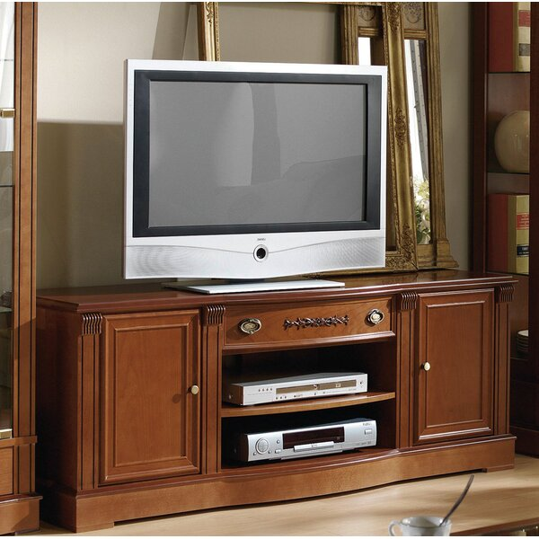 Elbert 59 TV Stand by Canora Grey