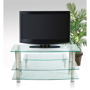 Misha TV Stand for TVs up to 40