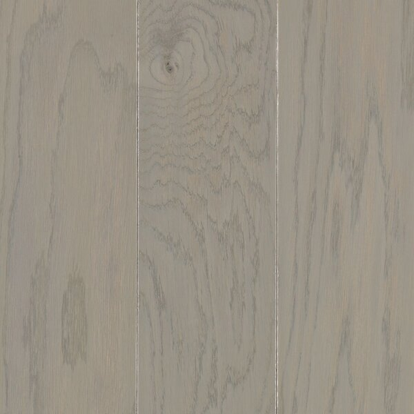 Stately Manor 5 Engineered Oak Hardwood Flooring in Sandstone by Mohawk Flooring