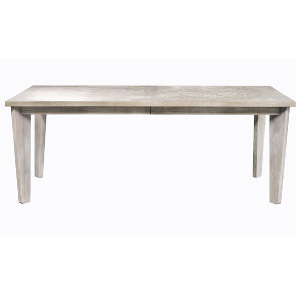 Boca Extendable Dining Table by Panama Jack Home Panama Jack Home