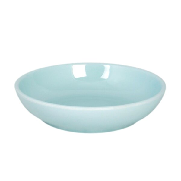 Elko 15 oz. Melamine Bowl (Set of 12) by Mint Pantry
