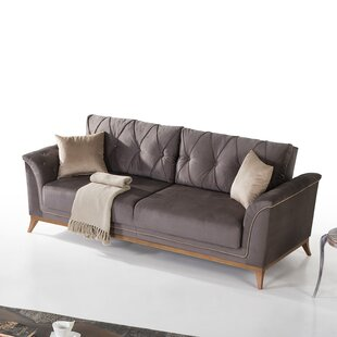 Alextown Sofa Corrigan Studio