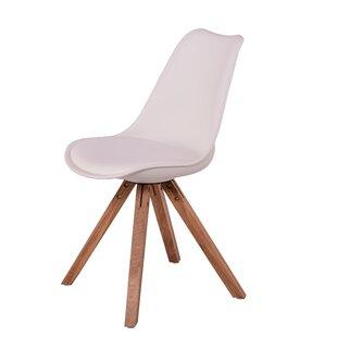 Lugano Side Chair
