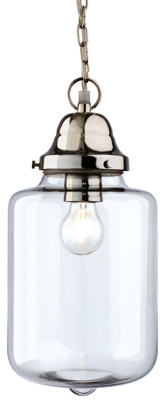 firstlight flur pendelleuchte 1 flammig craft bewertungen. Black Bedroom Furniture Sets. Home Design Ideas