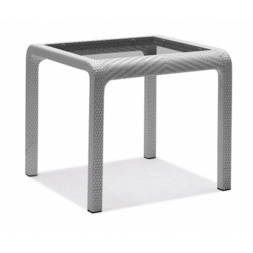 South Dining Table by 100 Essentials
