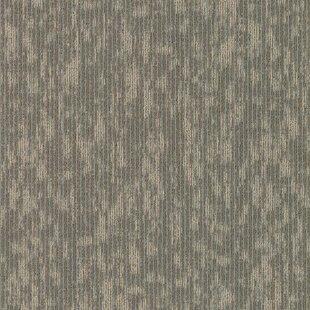 Carpet Tiles You\'ll Love   Wayfair