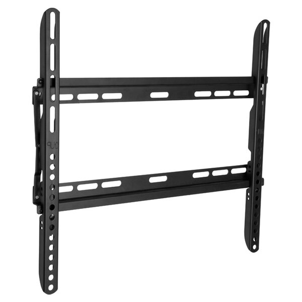 Fixed Wall Mount for 26 - 47 Flat Panel Screens by Swift Mounts