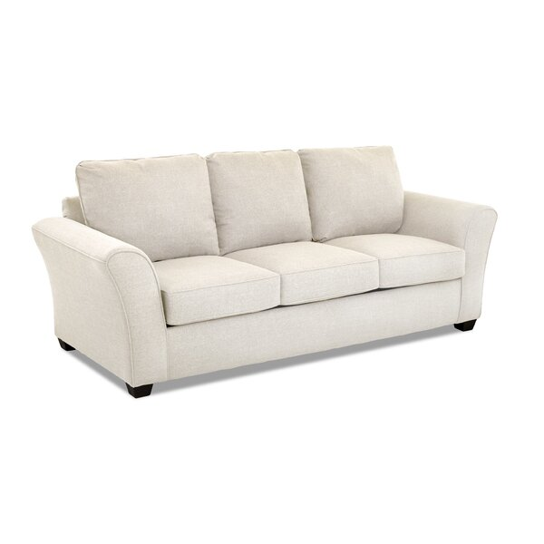 Navin Sofa Bed By Winston Porter