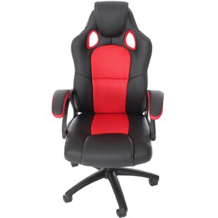 Gaming Chair Office Chairs