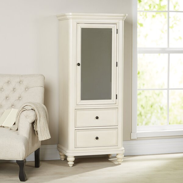 Stroud Armoire by Birch Lane Kids™