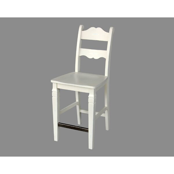 Fiesta 24 Bar Stool by Home Styles