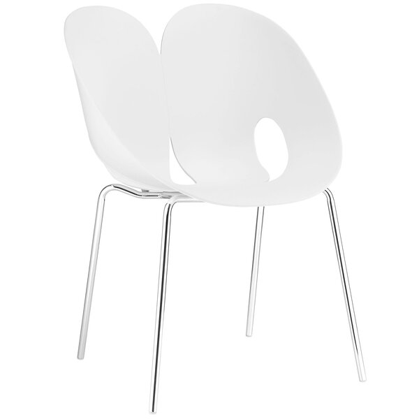 Envelope Arm Chair by Modway