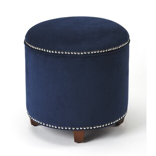 Shopping for Michele Storage Ottoman By Canora Grey