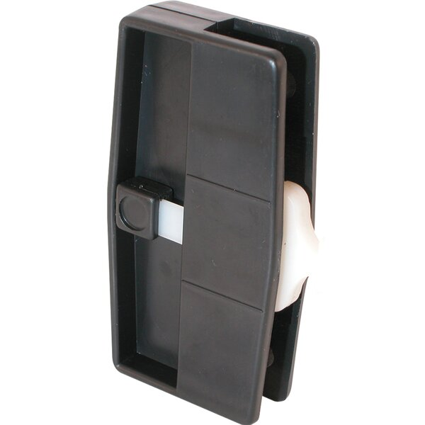 Screen Door Latch and Pull by PrimeLine