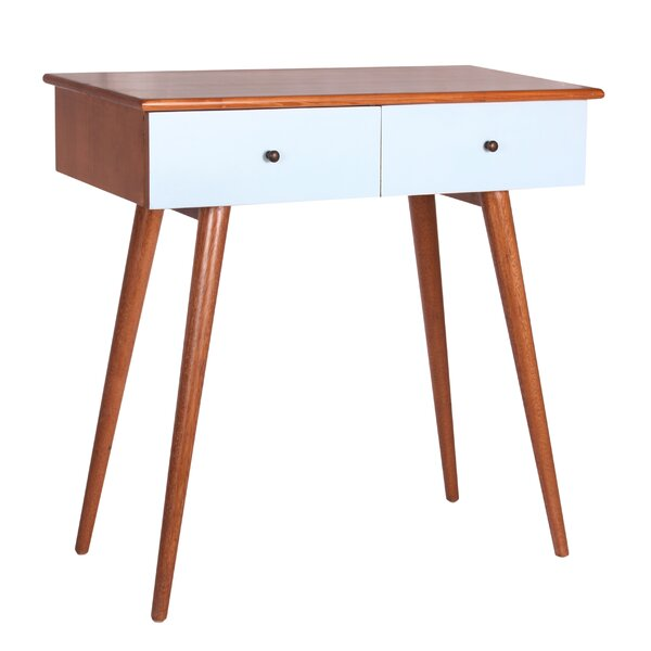 Keneth Console Table By Ebern Designs