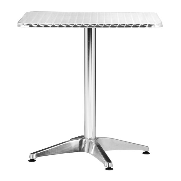 Applegate Bar Table by Wrought Studio
