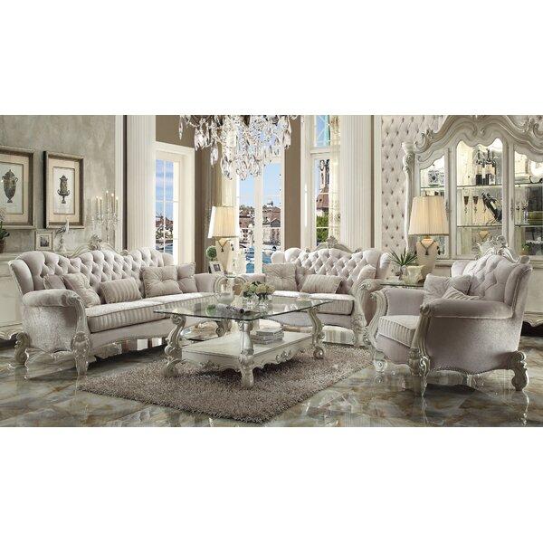 Patio Furniture Bradon Velvet 92