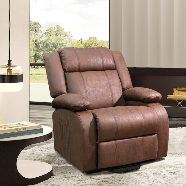Living Room Reclining Massage Chair W001201836